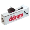Ddrum Chrome Elite Bass Drum Trigger