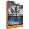 Toontrack EZX Rock Solid