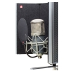 SE Electronics Gemini II Röhrenmikrofon