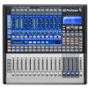 Presonus Studio Live 16.0.2 USB