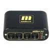 Miditech MidiFace 4x4 USB/MIDI interface