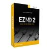 Toontrack EZmix 2 plug-in do szybkiego i skutecznego miksu całej sesji, profesjonalne ustawienia bębnów, wokali, gitar, basów, czy klawiszy [kompatybilny z PC / Mac, format AU, RTAS i VST]