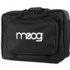 MOOG Torba Sub Phatty bag