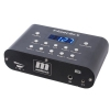 Miditech PianoBox USB moduł brzmieniowy