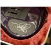 Ibanez JS 2450 MCP Joe Satriani Signature electric guitar