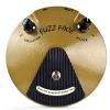 Dunlop EJF1