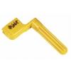 Dunlop 105 Yellow