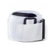 Dunlop Poly Strap - White