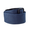 Dunlop Poly Strap - Navy Blue