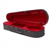 Rockcase Deluxe Line Soft-Light Case
