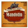 GHS Americana Series - Mandolin String Set .010-.038
