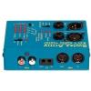 Morley EBTECH Swizz Army 6-in-1 tester kabli