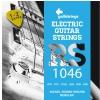 Galli RS1046 - Saitensatz für E-Gitarre + Gratis