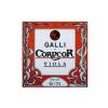 Galli G 71 - struny do altówki