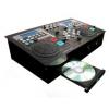 Gem Sound CDM-150 - podwójny mikser DJ