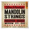Dunlop Mandolin string Phosphor medium 8 string