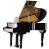 Samick SIG-59D EBHP fortepian