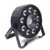 Golden Century PL030 LED PAR Can