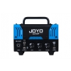 Joyo Bantamp Bluejay Head 20W