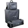 Kustom Bag Profile System 2 - pokrowce na zestaw PA