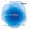 D′Addario Helicore H-512 D-string cello 4/4