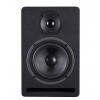 Prodipe Pro 5 V3 active studio monitor