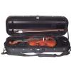 Rockcase PrecieuxDeluxe Line - 3/4 Violin Soft Light Case