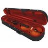 Rockcase PrecieuxStudent Line Soft-Light Case - 14.5 Viola