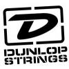 Dunlop Plain Single String 017