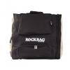 Rockbag 25160 B/BE