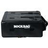 Rockbag 24400 B