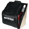RockBag Deluxe Line - pokrowiec na akordeon for 72 Bass