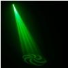 Cameo CLAS100 AURO SPOT 100 Moving Head 60W LED