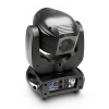 Cameo CLAS200 AURO SPOT 200 Moving Head 100W LED