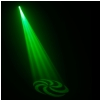 Cameo CLAS200 AURO SPOT 200 Moving Head 100W LED