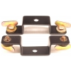 American DJ Bracket 145mm do Inno Spot Elite, BeamZ19, Z7, Kaos, RXone - uchwyt metalowy