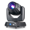 American DJ Vizi Hybrid 16RX moving head Beam / Spot / Wash