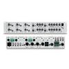 FBT MMZ 8004 S powermikser