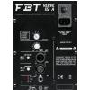 FBT Verve 112 A aktywna kolumna 400+100 W