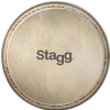 Stagg DPY-10HEAD