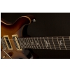 PRS 2017 SE Custom 24 Tobacco Sunburst - electric guitar