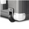 LD-Systems Roadjack8 mobiler PA-Lautsprecher