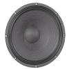 Eminence Delta 15 LFA 15″ speaker, 500W, 8Ohm