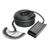 Adam Hall Cables K 32 C 50