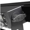 Cameo PAR 64 CAN RGBA 10 PS