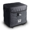 LD Systems DAVE 8 SU BBAG