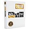 PG Music Band-in-a-Box MegaPak 2018 (MAC), wersja elektroniczna