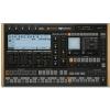 Image Line Groove Machine (FL Studio/VST) instrument wirtualny, wersja elektroniczna
