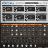 Image Line Drumaxx (FL Studio/VST) instrument wirtualny,wersja elektroniczna