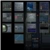 Image Line Juice Pack (FL Studio/VST)